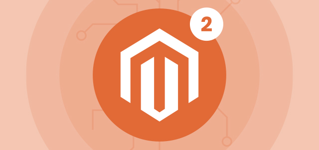 Magento 1 End Of Life: How To Stay Secure & Compliant